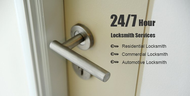 Perry Hall Locksmith Store, Perry Hall, MD 410-864-5057