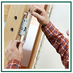 Perry Hall Locksmith Store Perry Hall, MD 410-864-5057